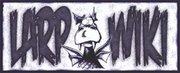 http://www.larpwiki.de/images/logo.jpg