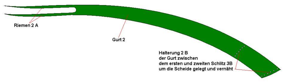 http://www.larpwiki.de/uploads/04SchnittmusterGurt2.jpg