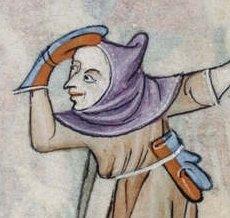http://larpwiki.de/uploads/2-Finger-Handschuh.jpg