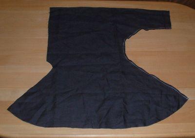 http://larpwiki.de/uploads/Hanount_Gugel1.jpg