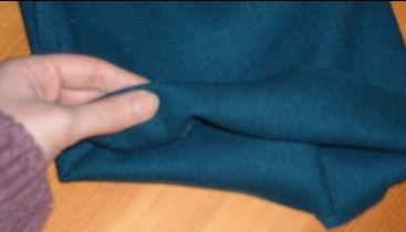 http://larpwiki.de/uploads/Hanount_Schritt_09.jpg