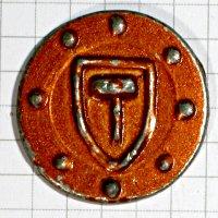 http://www.larpwiki.de/uploads/Muenzen_1f_obv.jpg