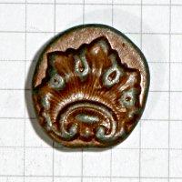 http://www.larpwiki.de/uploads/Muenzen_1g_obv.jpg