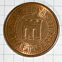 http://www.larpwiki.de/uploads/Muenzen_2h_obv.jpg