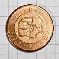http://www.larpwiki.de/uploads/Muenzen_3e_obv.jpg