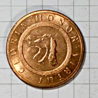 http://www.larpwiki.de/uploads/Muenzen_3e_rev.jpg