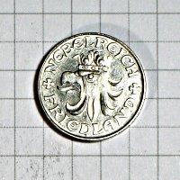 http://www.larpwiki.de/uploads/Muenzen_3h_rev.jpg