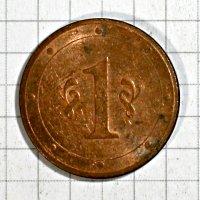 http://www.larpwiki.de/uploads/Muenzen_4b_obv.jpg