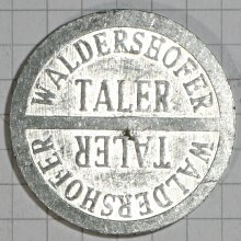 http://www.larpwiki.de/uploads/Muenzen_4d_obv.jpg