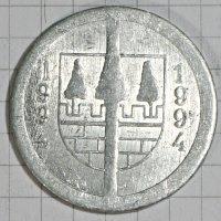 http://www.larpwiki.de/uploads/Muenzen_4d_rev.jpg