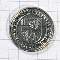 http://www.larpwiki.de/uploads/Muenzen_5c_obv.jpg