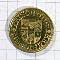 http://www.larpwiki.de/uploads/Muenzen_5d_obv.jpg