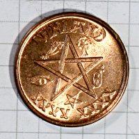 http://www.larpwiki.de/uploads/Muenzen_5h_obv.jpg