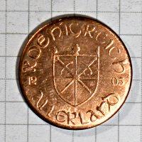 http://www.larpwiki.de/uploads/Muenzen_7d_obv.jpg