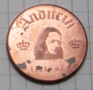 http://www.larpwiki.de/uploads/Muenzen_Andurin_rueck.jpg