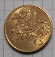 http://www.larpwiki.de/uploads/Muenzen_DF_Gold_rueck.jpg