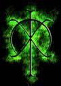 http://www.larpwiki.de/uploads/YaktarrNai_Wappen.jpg