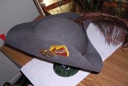 http://www.larpwiki.de/uploads/dreispitz9.jpg