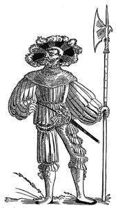 http://larpwiki.de/uploads/lapping_landsknecht-wiki01.jpg
