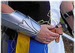 http://www.larpwiki.de/uploads/m_stick.jpg