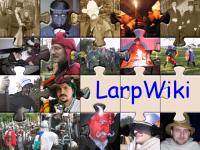 http://larpwiki.de/uploads/ralflogo2.jpg