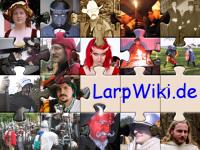 http://larpwiki.de/uploads/ralflogo3.jpg