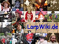 http://larpwiki.de/uploads/ralflogo4.jpg