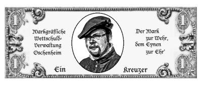 http://larpwiki.de/uploads/schein01.jpg