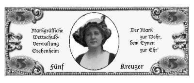 http://larpwiki.de/uploads/schein05.jpg