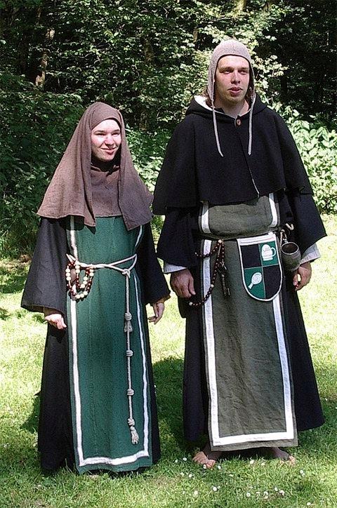 http://www.larpwiki.de/uploads/tt-nonne.jpg