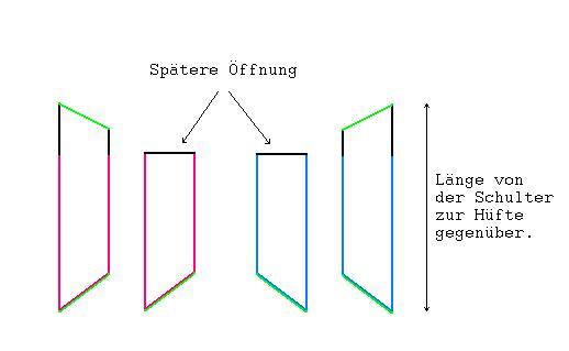 http://www.larpwiki.de/uploads/tt-schnittmuster_tasche.jpg