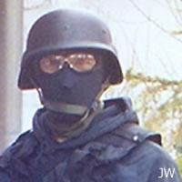 https://www.larpwiki.de/uploads/JW_helmModern.jpg