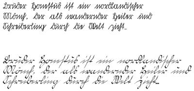 https://www.larpwiki.de/uploads/schriftprobe.jpg